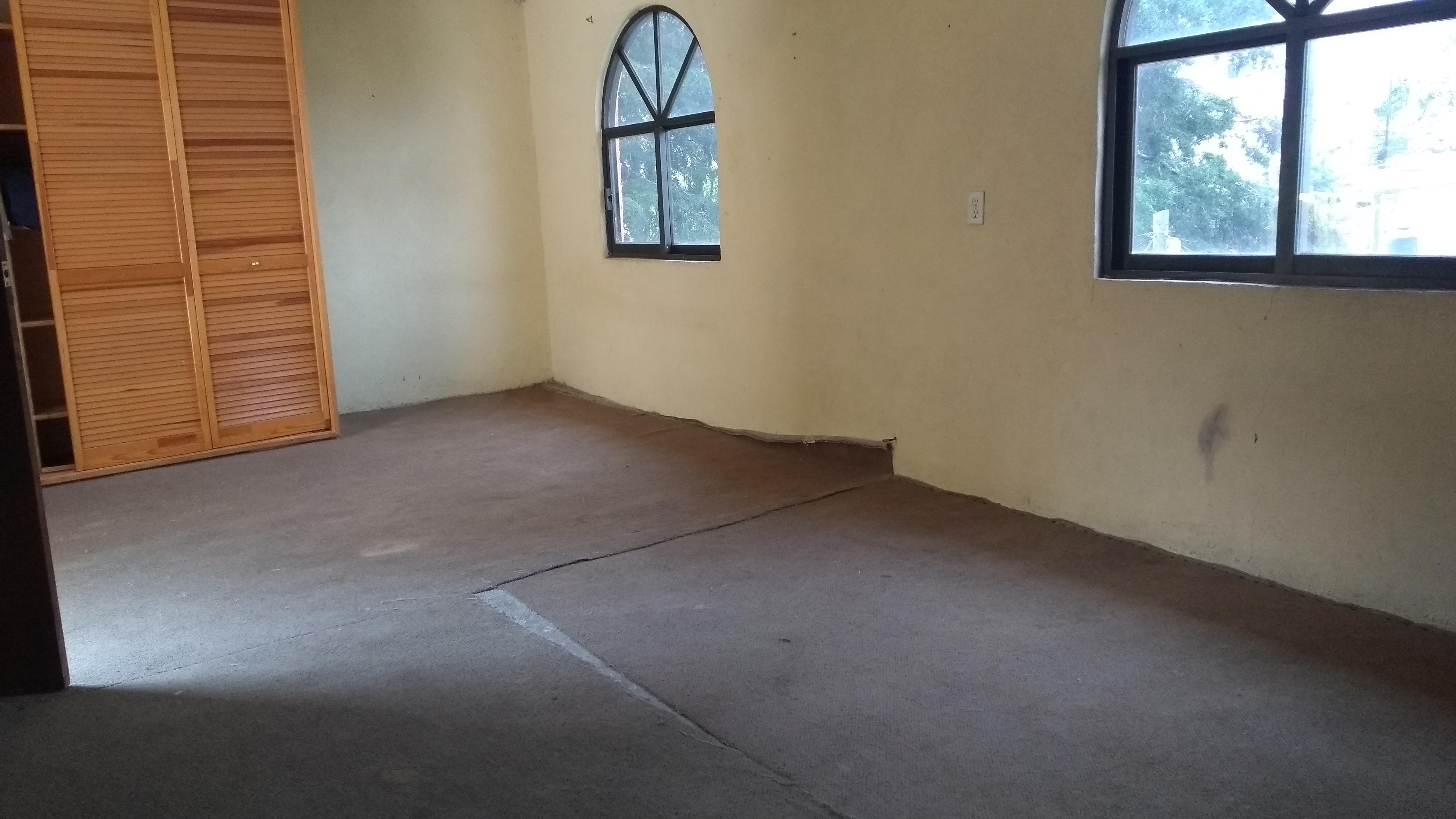 Casa habitación en venta, en Naucalpan Estado de México