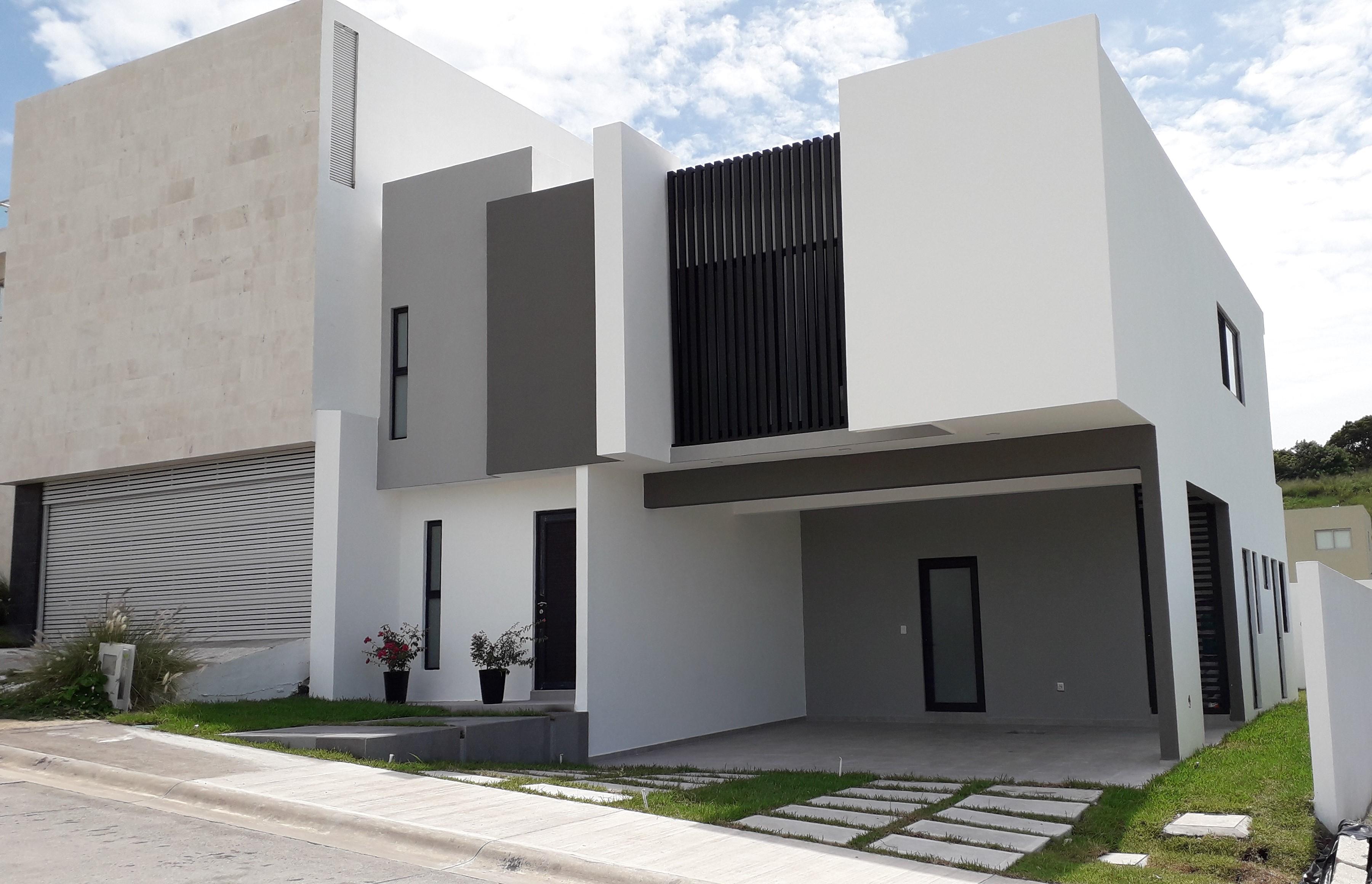 Casa en venta en el Fraccionamiento Punta Tiburón Sección Lagunas