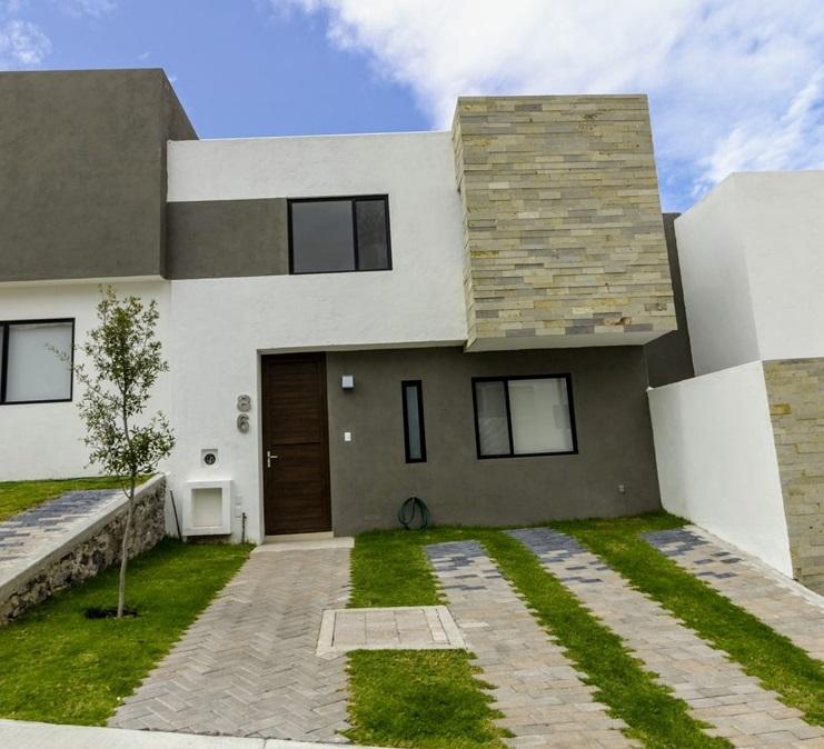 Se vende casa en Zibatá, El Marqués, Querétaro
