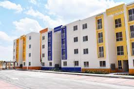 Departamento en Renta en Villas del Refugio, en el Marques, Queretaro CP. 76269