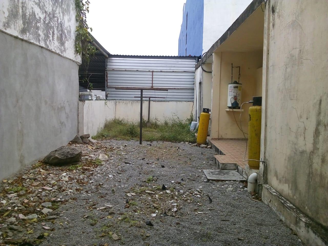 Casa En Venta En La Colonia Aragon En Tampico