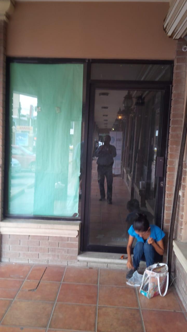 Local en renta en Altamira, Tamaulipas