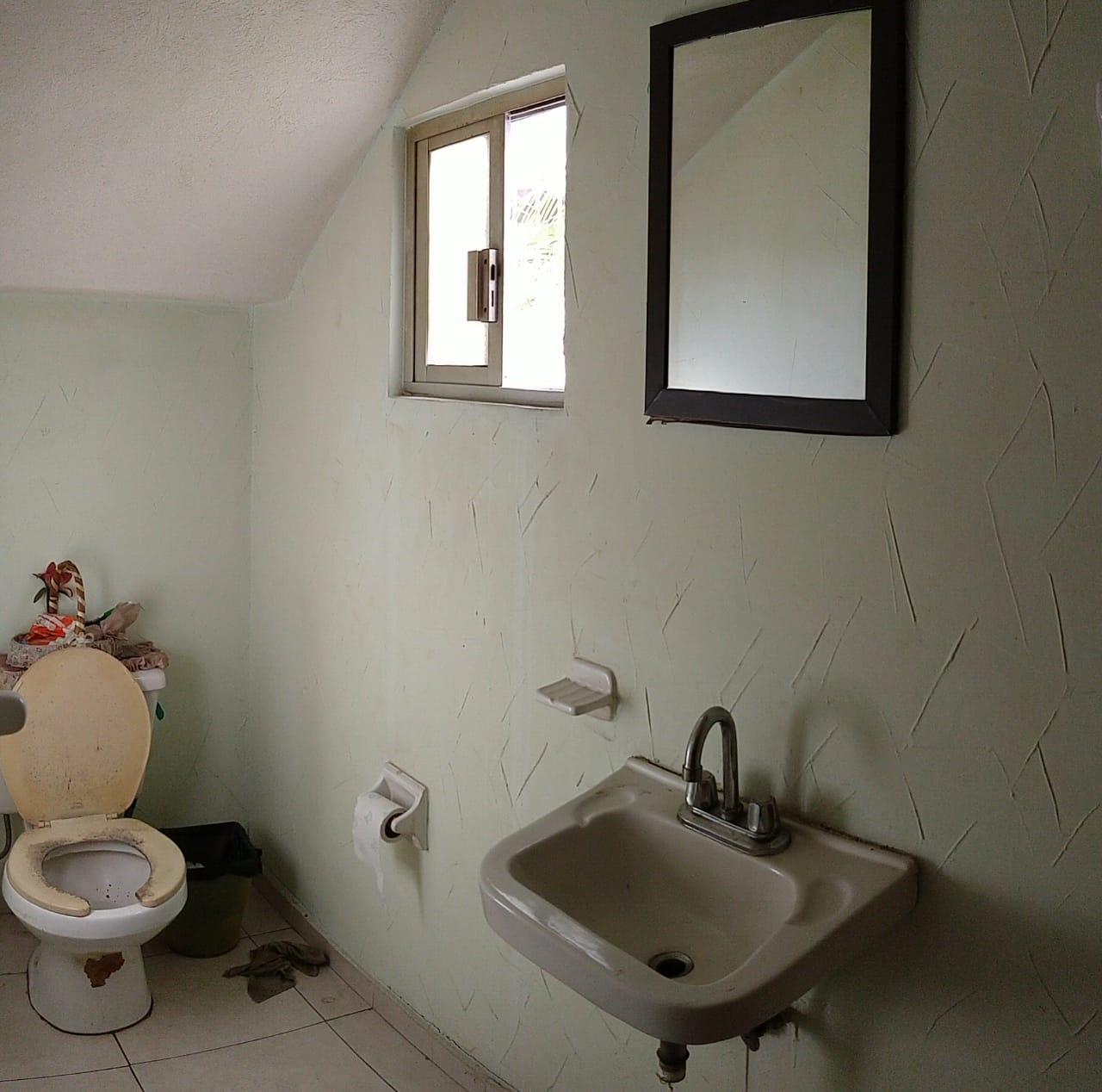 Casa en venta en Colonia Pocitos y Rivera, Veracruz