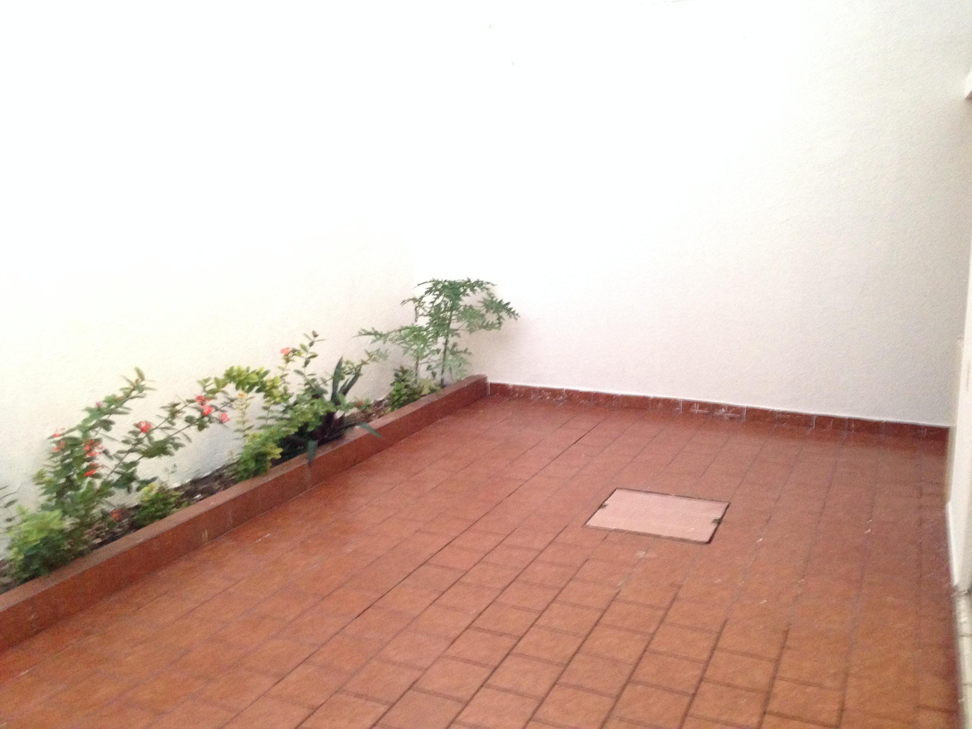 casa en venta en Fraccionamiento Floresta, Veracruz