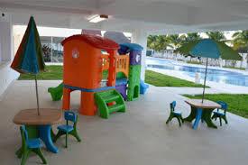 Venta de departamento céntrico en Cancún