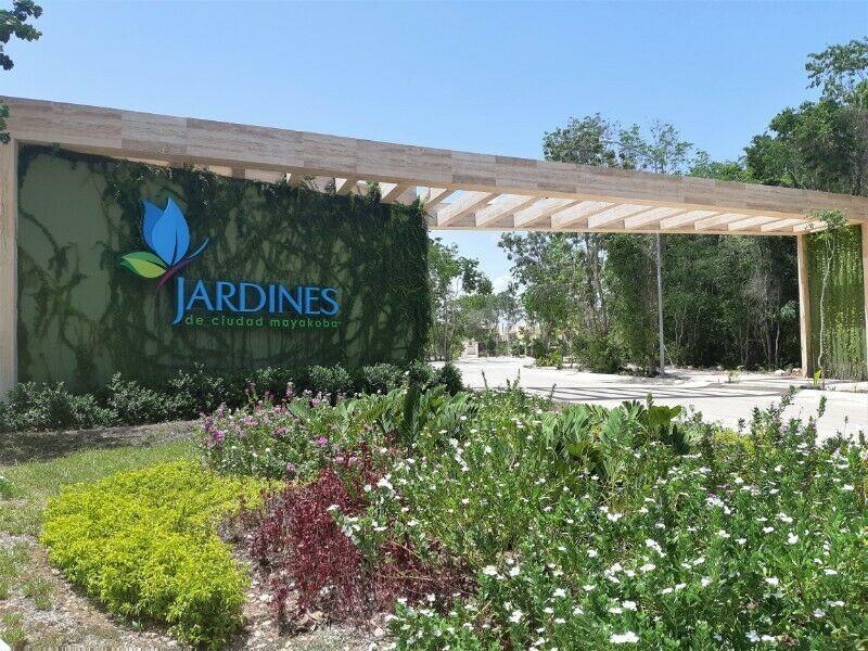 Se renta Departamento para estrenar en Jardines de Mayakoba, Playa del Carmen