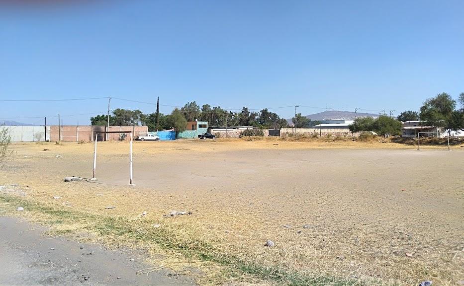 Se vende terreno en Colonia La nueva Aurora en Tlaquepaque, Jalisco