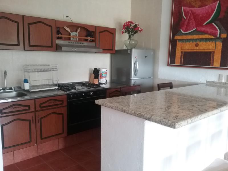 OFERTA Venta de propiedad en Rancho Cortés, Cuernavaca, Morelos.