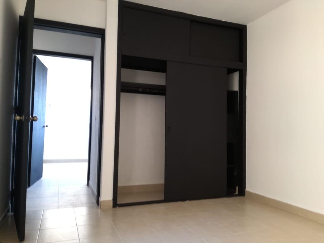 Se vende lindo departamento remodelado con excelente ubicación en Santa María la Ribera