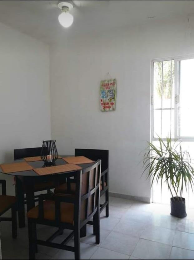 Renta de casa semi amueblada en Avenida Las Torres dentro del Fraccionamiento Porto Bello