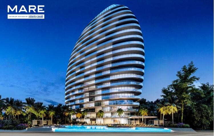Excelente oportunidad de inversión en la playa con gran plusvalía, departamento en venta en Mare Acapulco