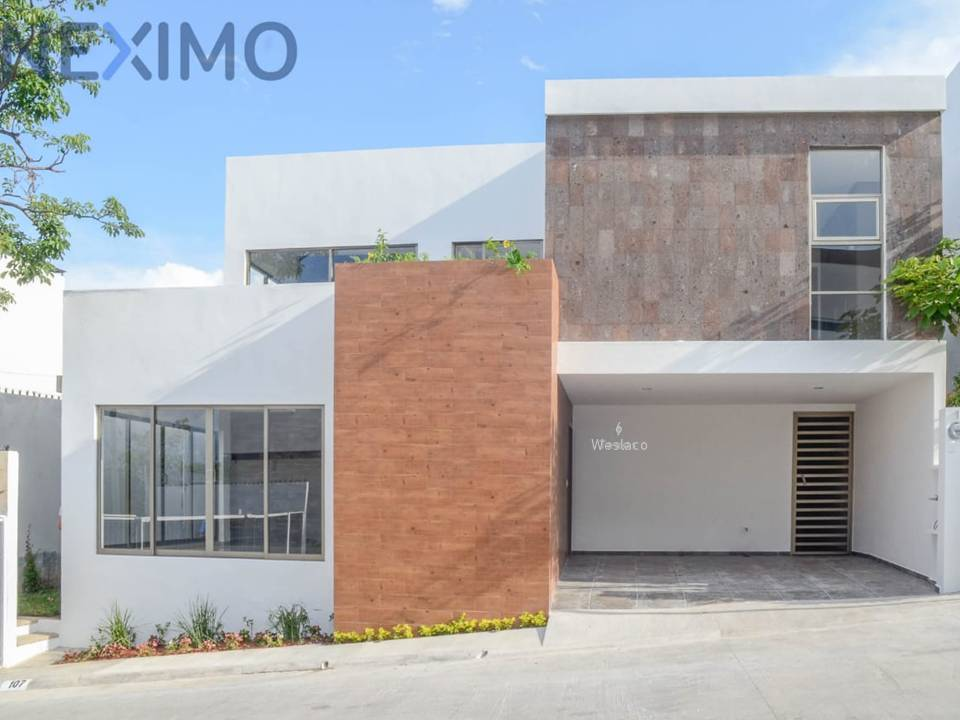 Casa en RENTA, recámara en planta baja, Tuxtla Gutiérrez,