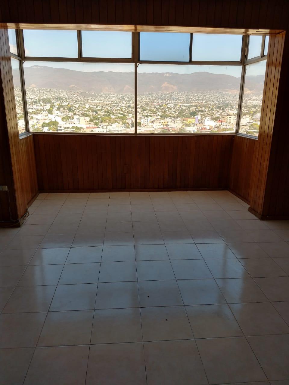 Rento Departamento, Las Terrazas, Tuxtla Gutiérrez, Chiapas.