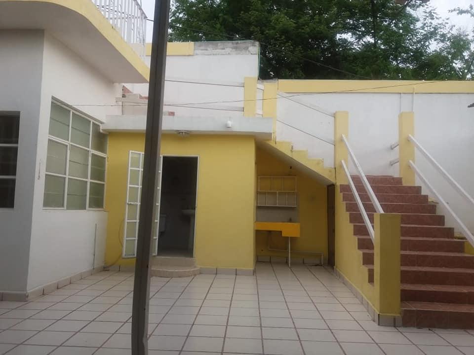 Casa en venta en Terán, Chiapas