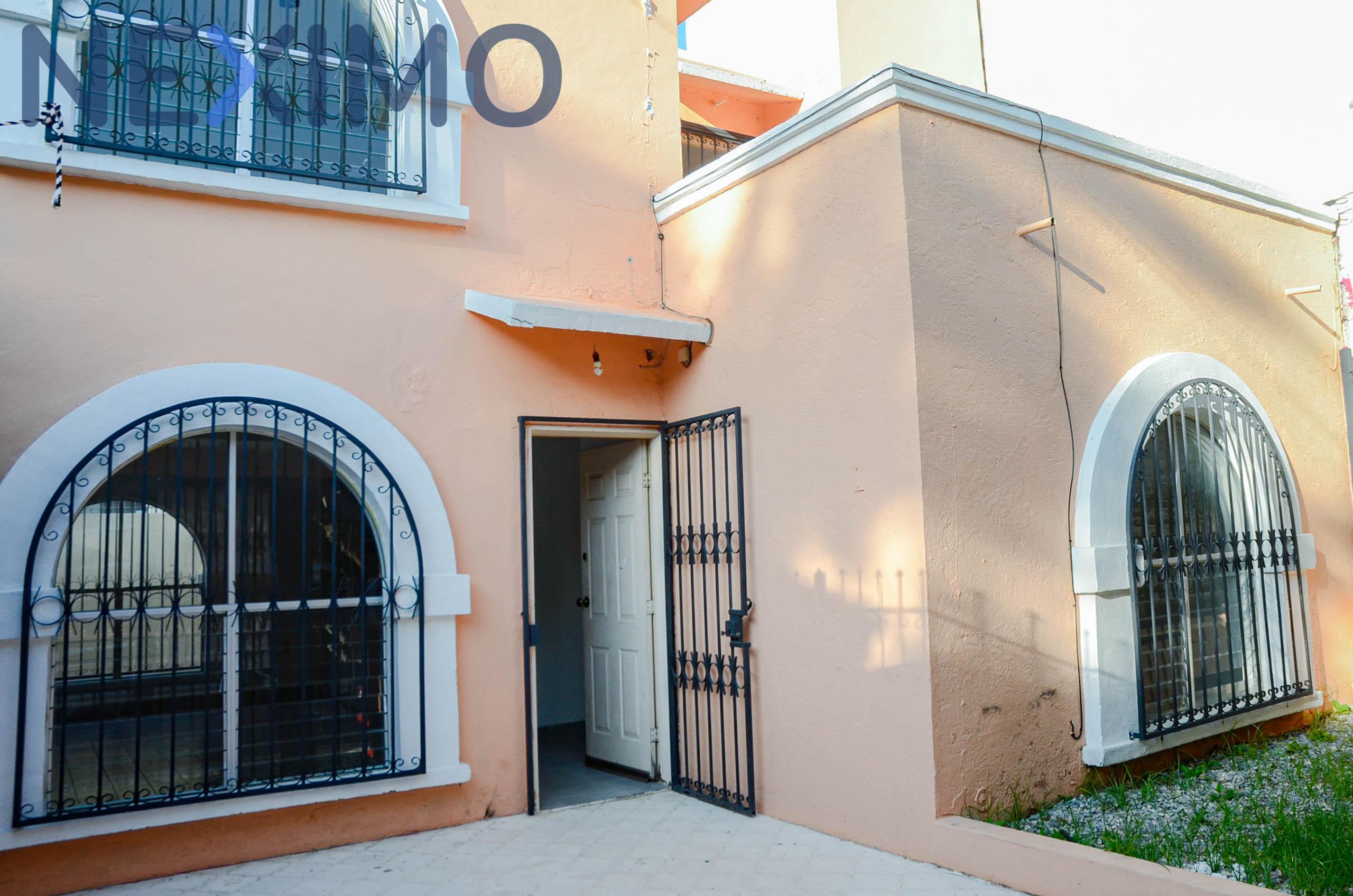 Casa en venta en Villas Tziscao