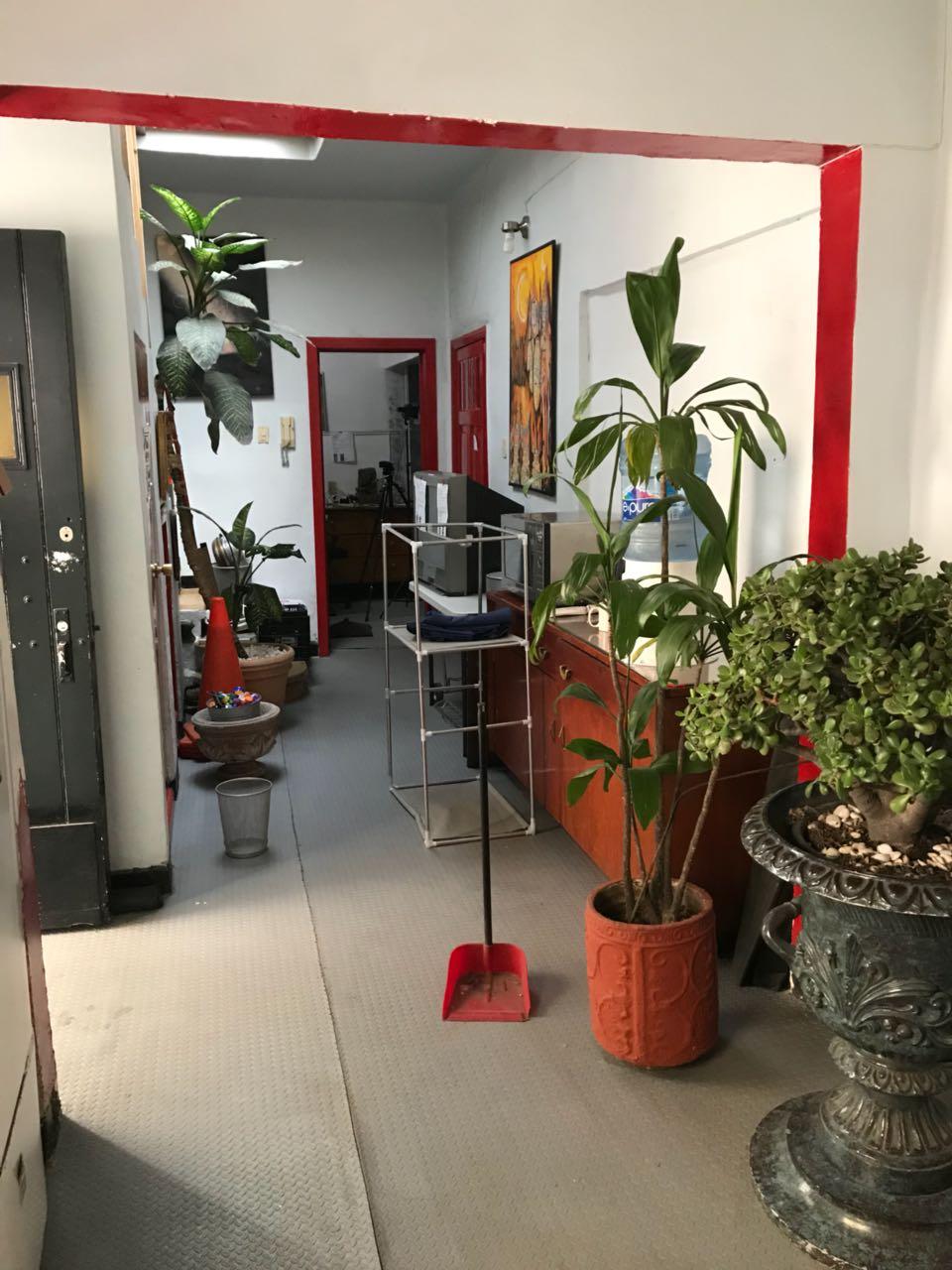 Se venden 2 casas dúplex para remodelación o para inversión en la colonia Hipódromo Condesa