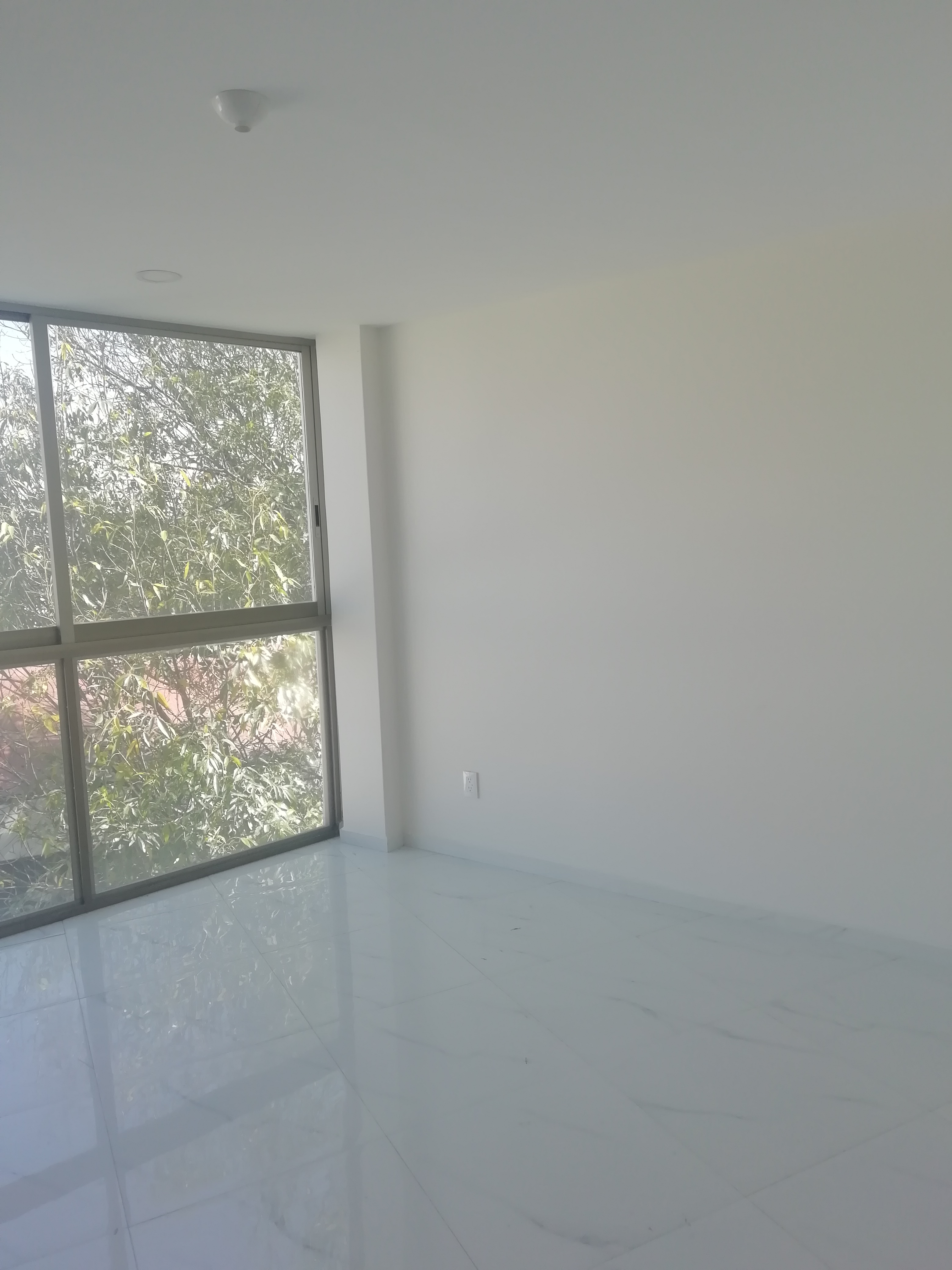 Renta o Venta departamento en colonia del Valle Alcaldia Benito Juarez