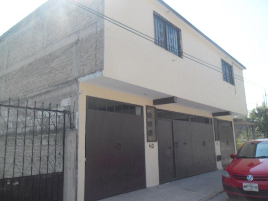 Propiedad en venta en Lomas de San Miguel Atizapán