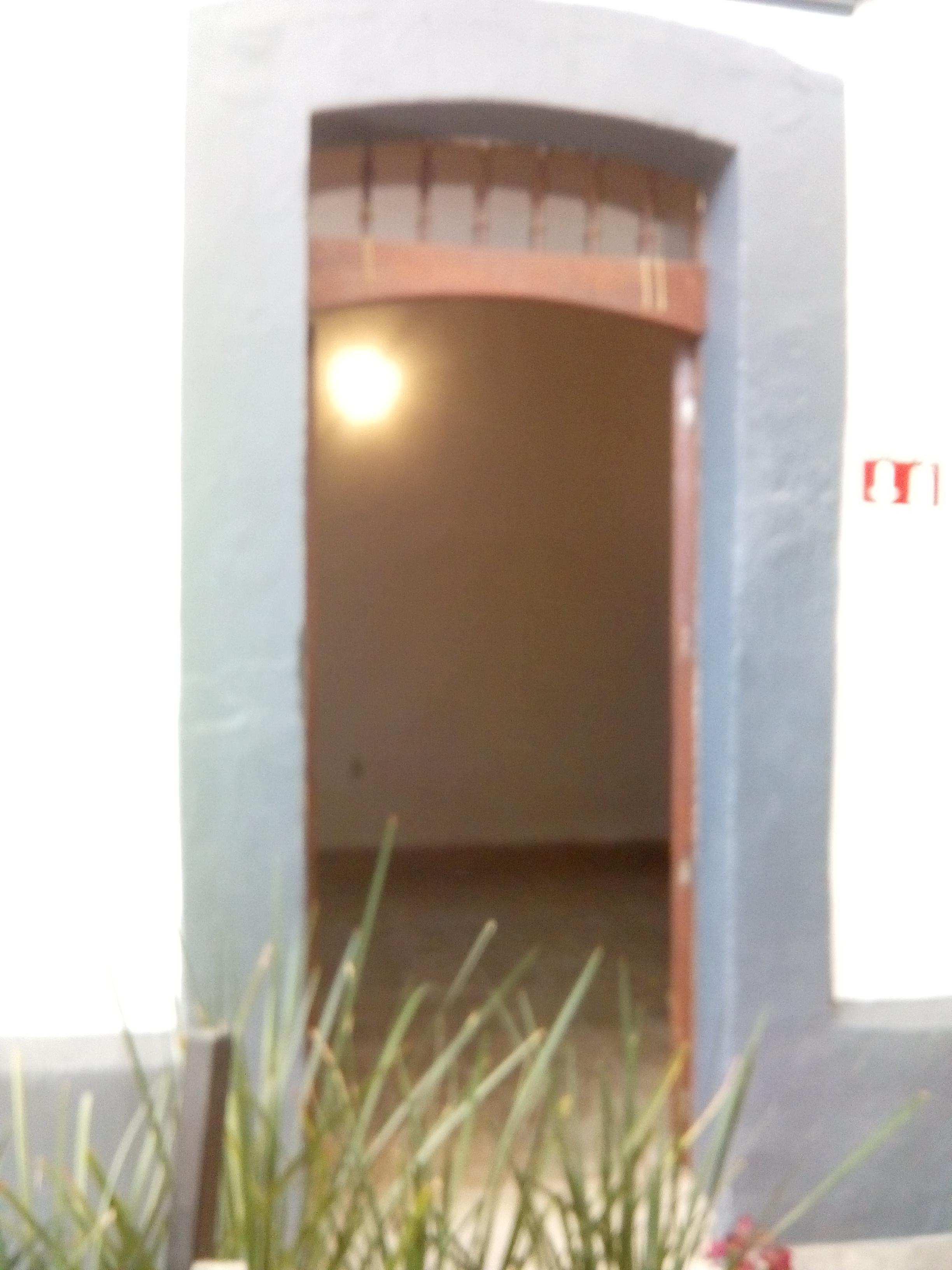 Renta de local en Pueblo Mágico