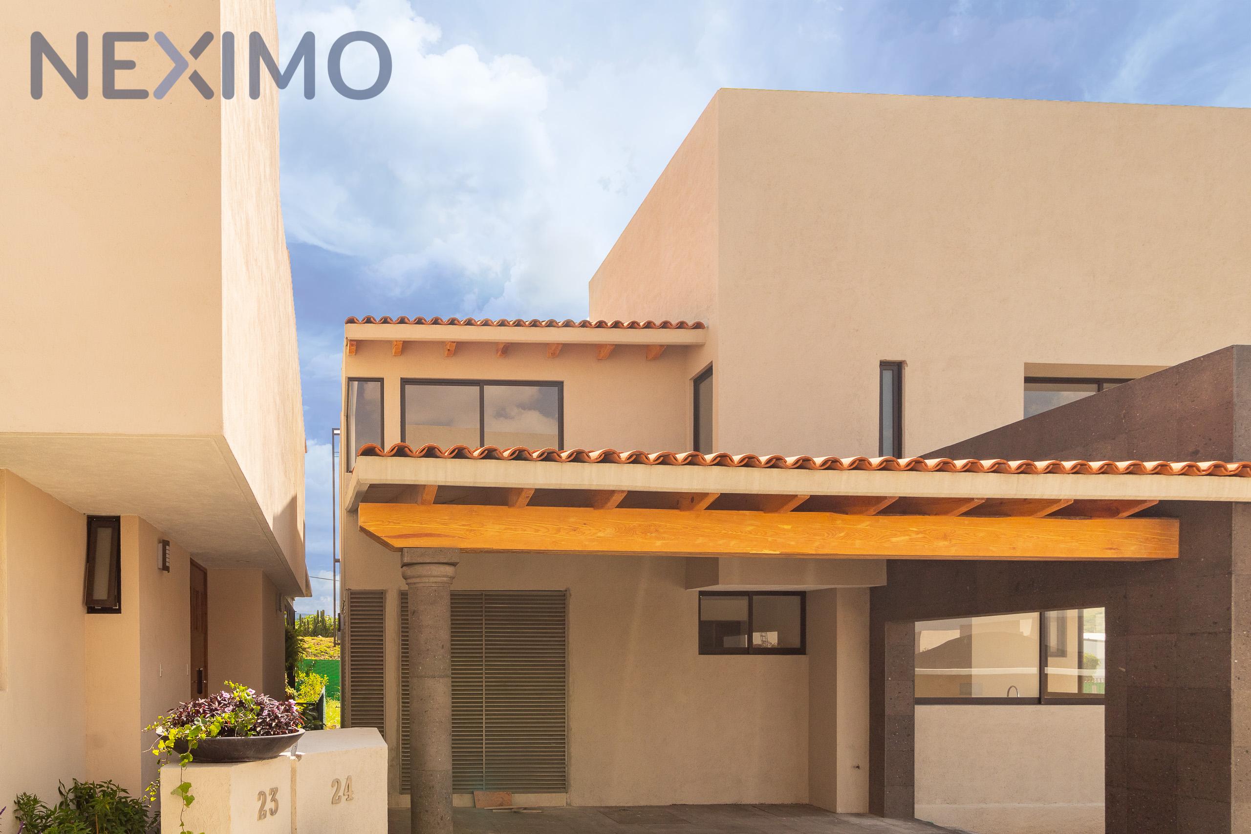 Casa en Venta en Balvanera, Querétaro