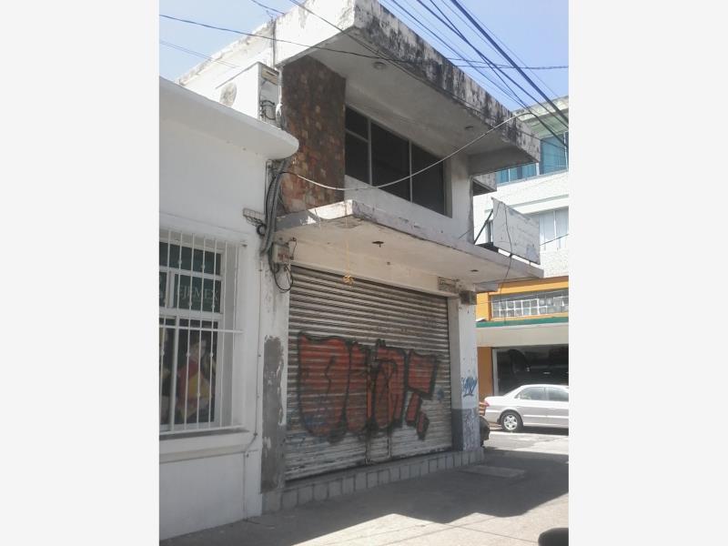 Local en venta en Avenida La Fragua, Veracruz