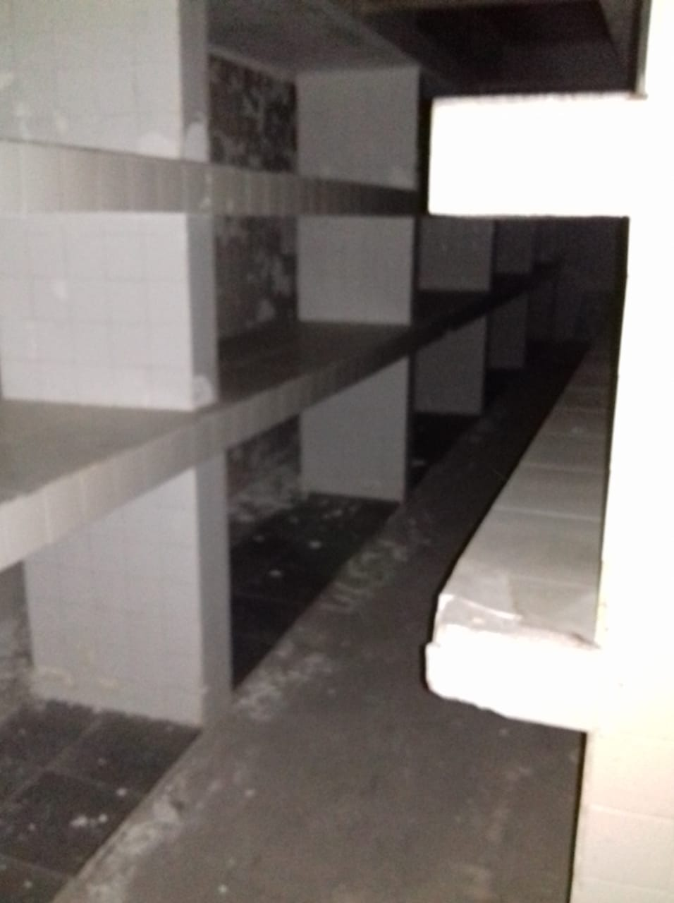 Local de cámara de refrigeración y congelación en renta en Veracruz, Veracruz
