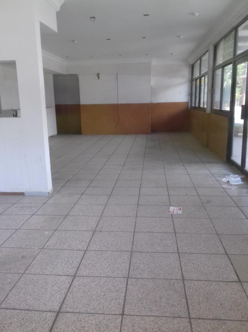RENTA LOCAL COMERCIAL ZONA VERACRUZ CENTRO