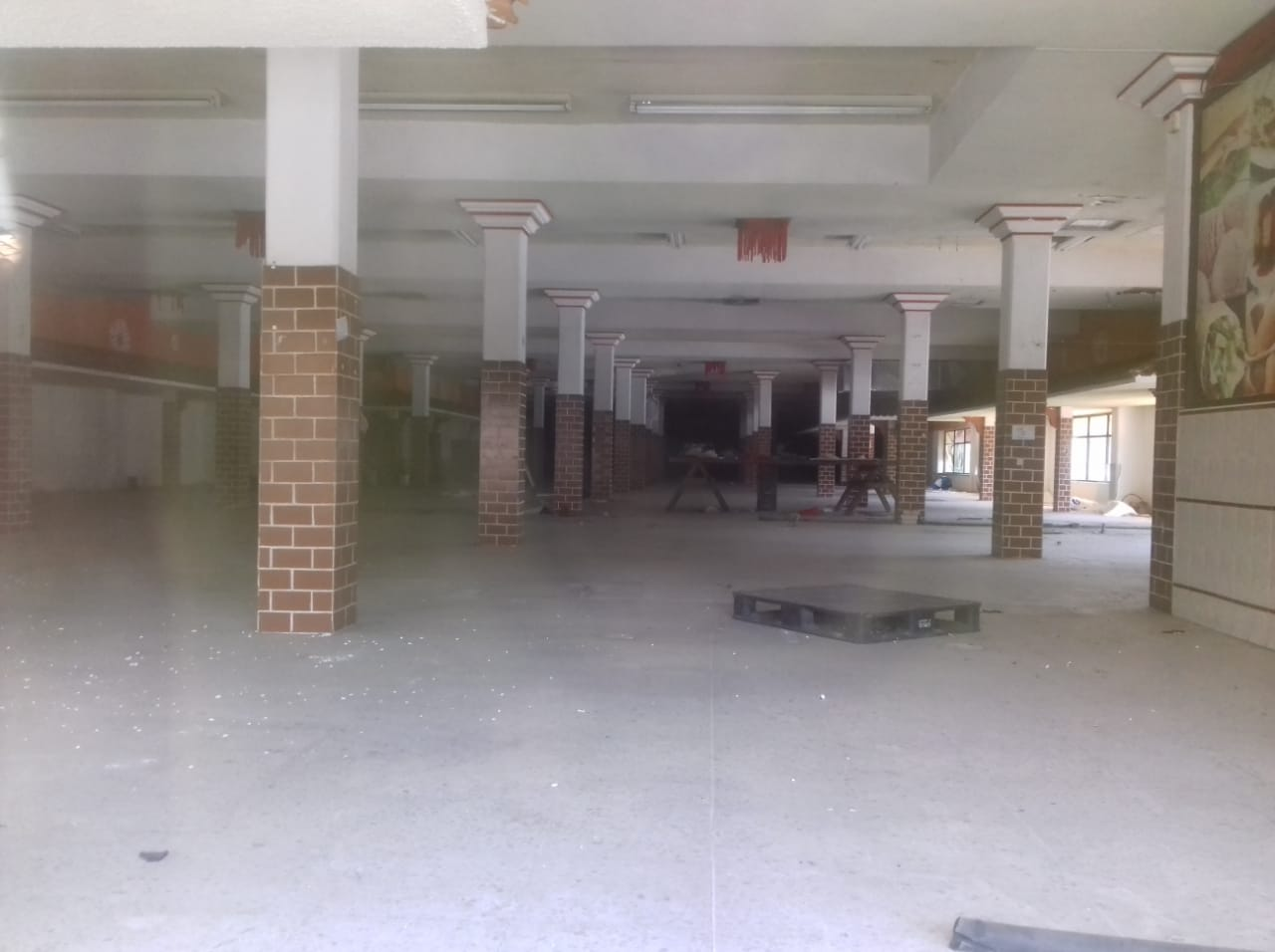 LOCAL EN RENTA, ZONA CENTRO VERACRUZ PUERTO