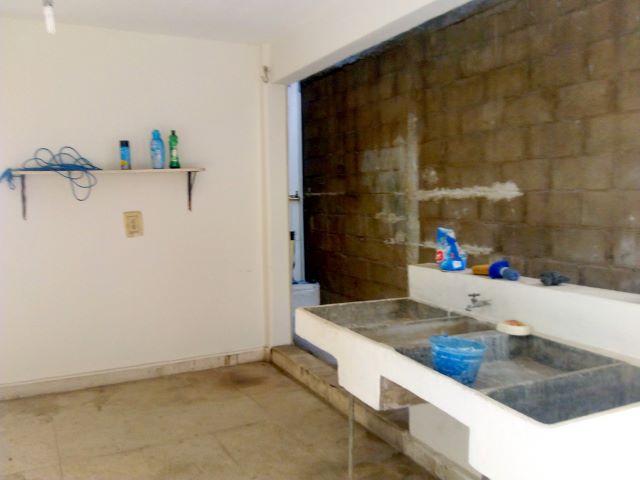 En venta casa de 3 recámaras cerca de La Salle por Farallón en Acapulco