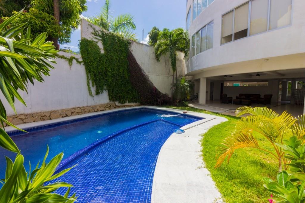Venta de departamento en Condominio Bonavento Costa Azul