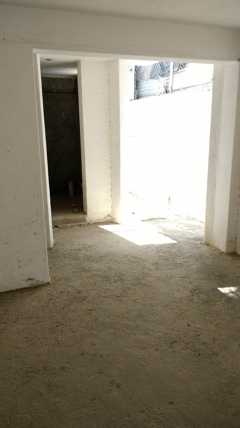 Venta. Propiedad en Renacimiento, Acapulco