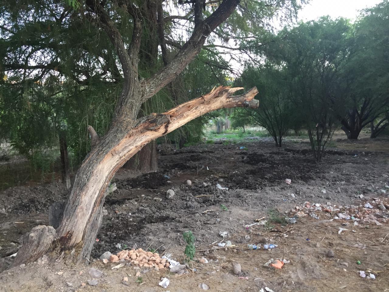 Terreno en Venta en la Colonia San Juan en Tequisquiapan, Queretaro CP. 76755