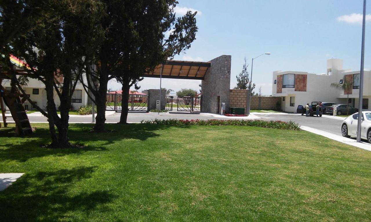 Oportunidad, venta de casa en Soterra Querétaro