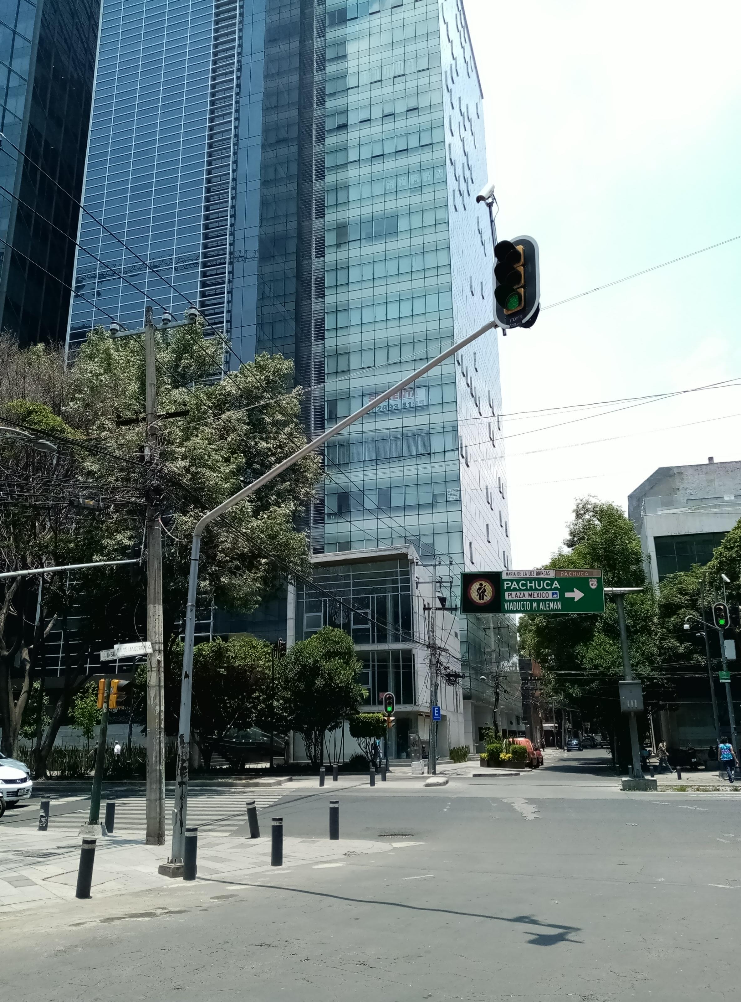 VENDO PRECIOSO DEPARTAMENTO INSURGENTES SUR Y MANACAR