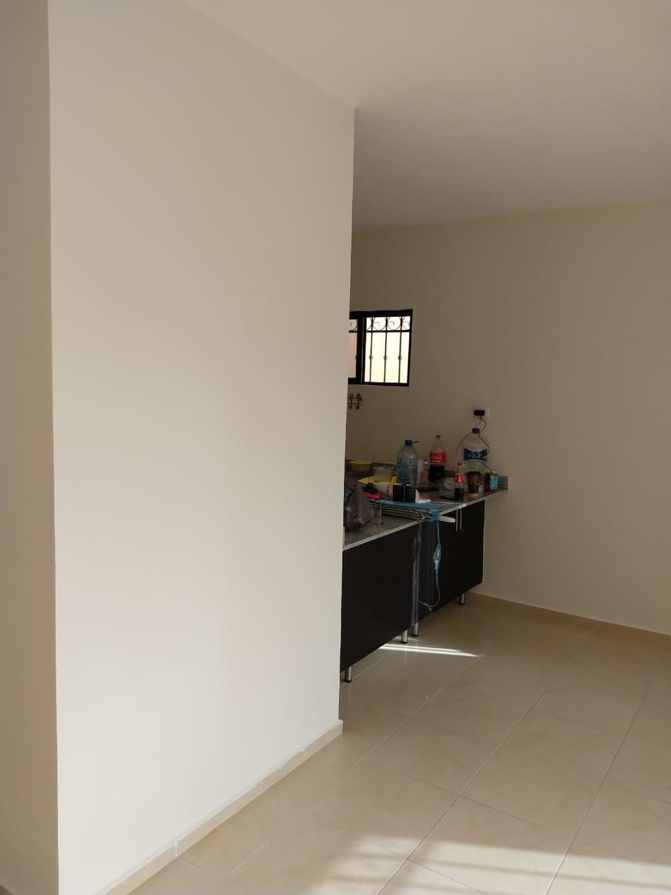 Se renta excelente casa en Residencial Madrid