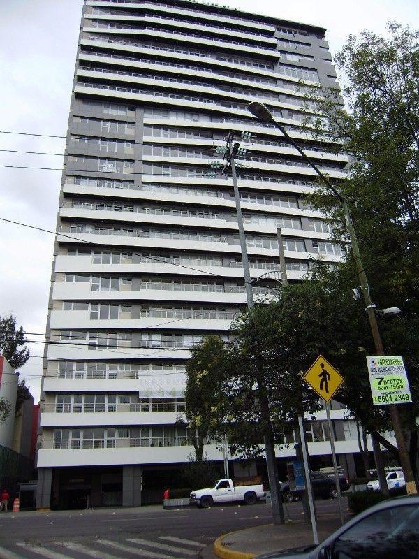 VENTA DEPARTAMENTO 2 RECAMARAS - CITY TOWERS PARK GRAND, BENITO JUÁREZ