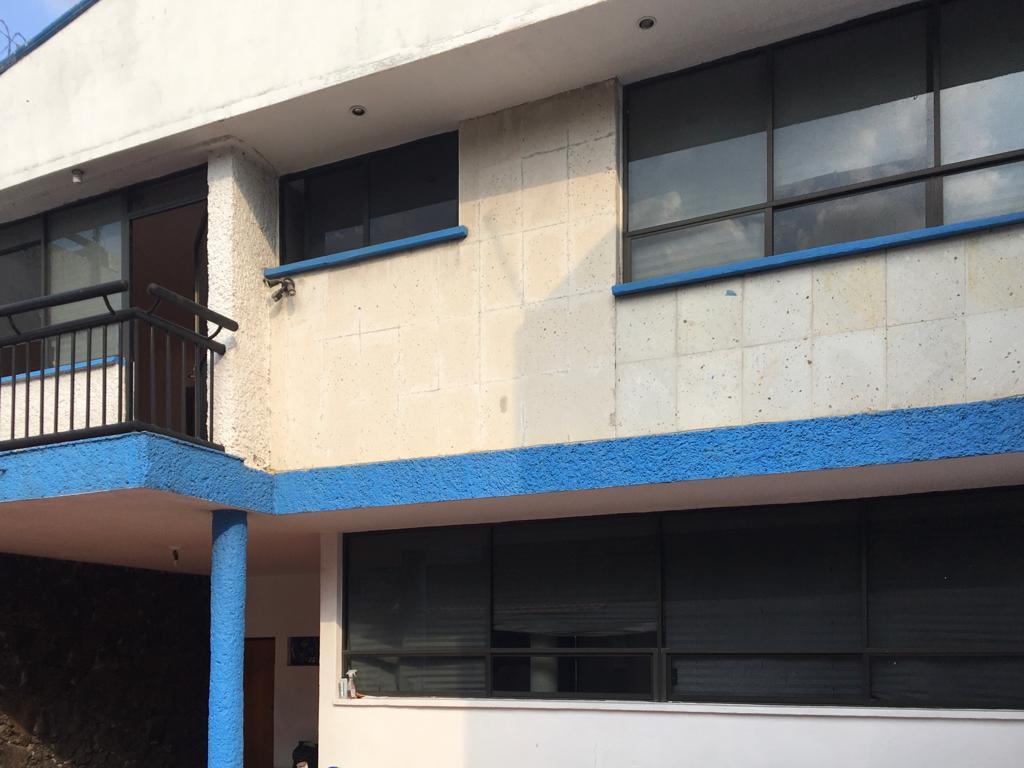 Casa en Venta en Cto. Médicos Satélite
