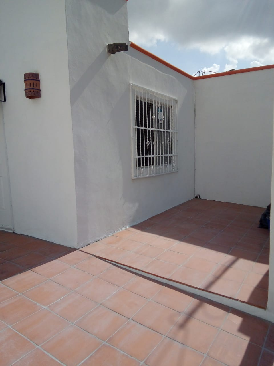 Casa en SM 91, Cancun Quintana Roo