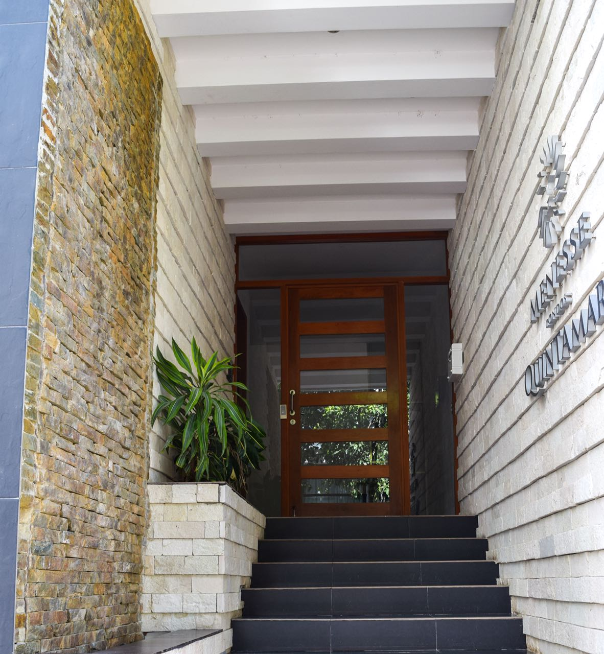 Venta de Pent House en Menesse Quintamar