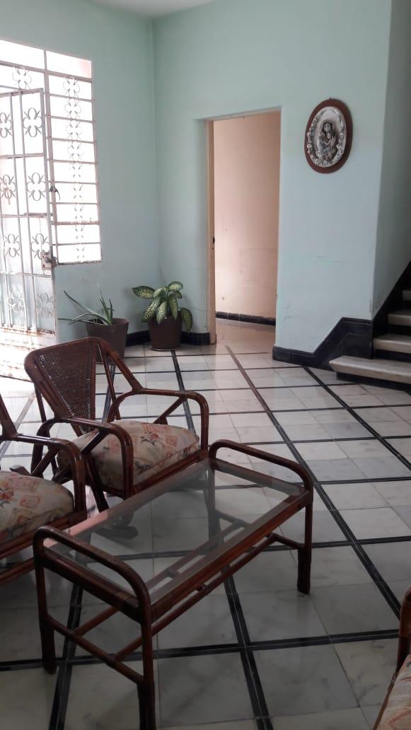 Casa antigua en venta en Mérida