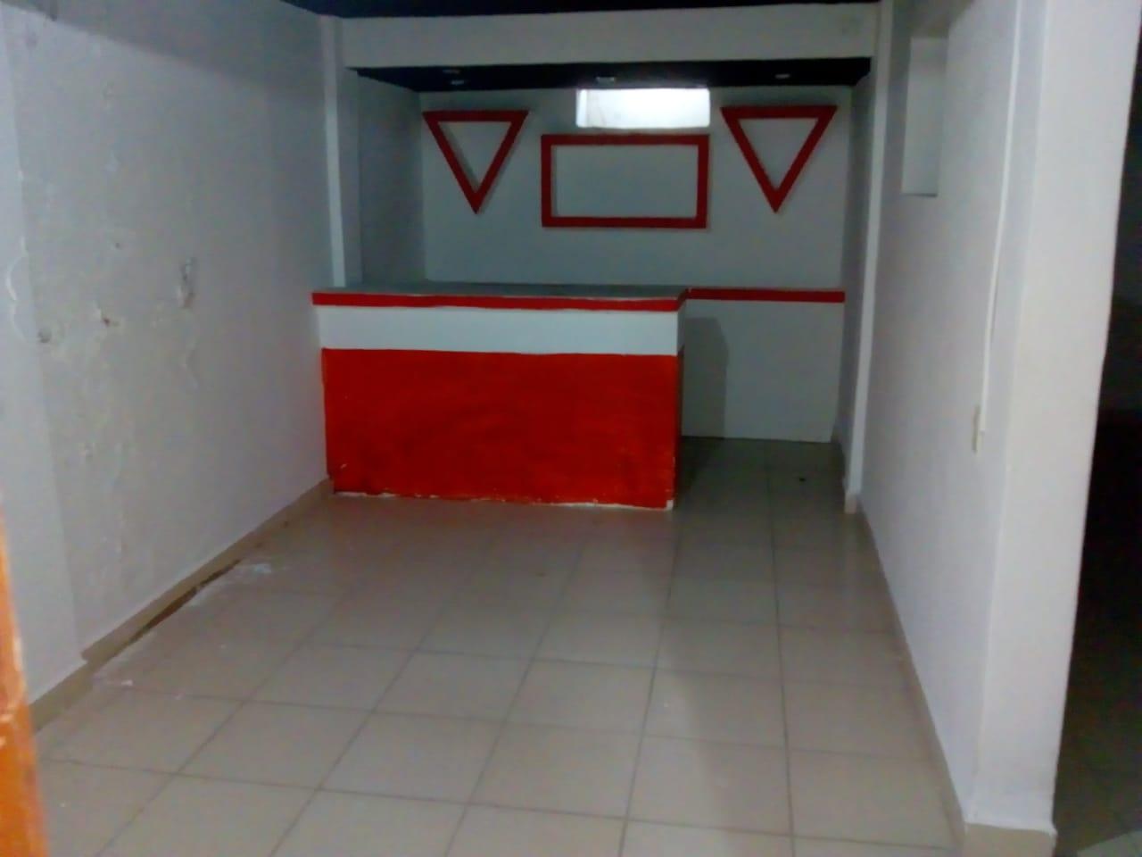 Casa amplia en Chilpancingo