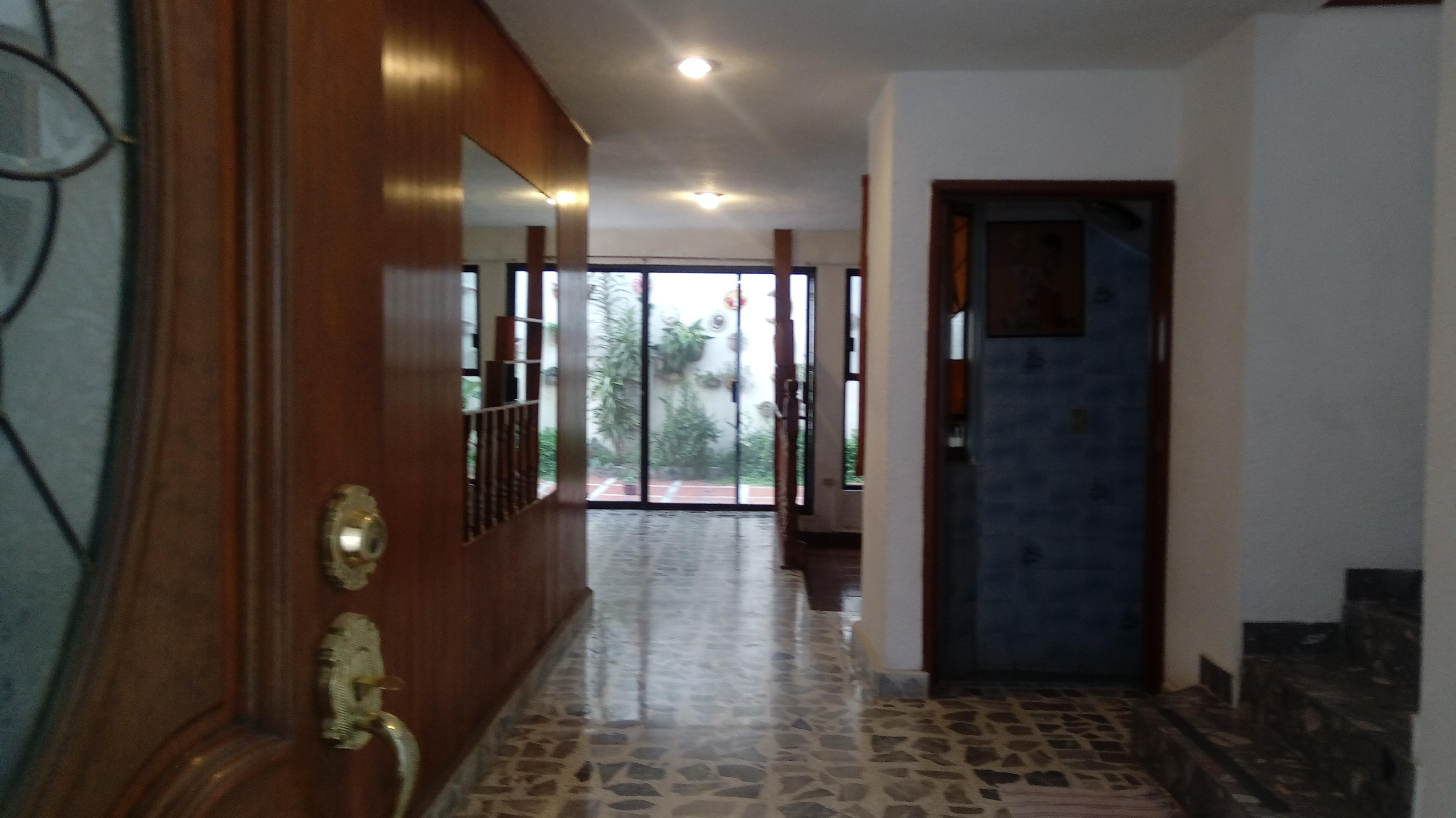 Casa en Venta en Estrellas del Sur, Puebla
