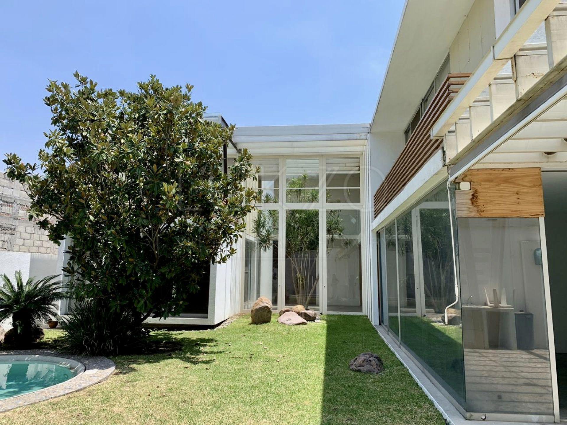 Casa en venta en Palmira