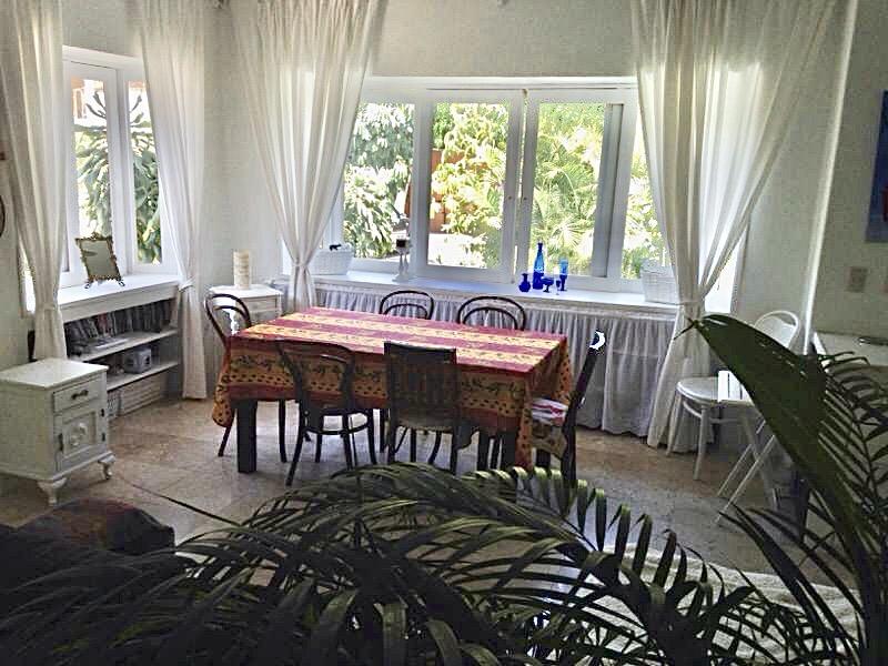 Casa  y bungalow en renta en las delicias morelos
