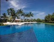 Gran oportunidad, departamento en venta en SKY Residence Cancun