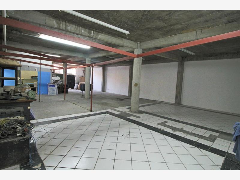 BODEGA EN RENTA CUERNAVACA MX19-GD6716 10060