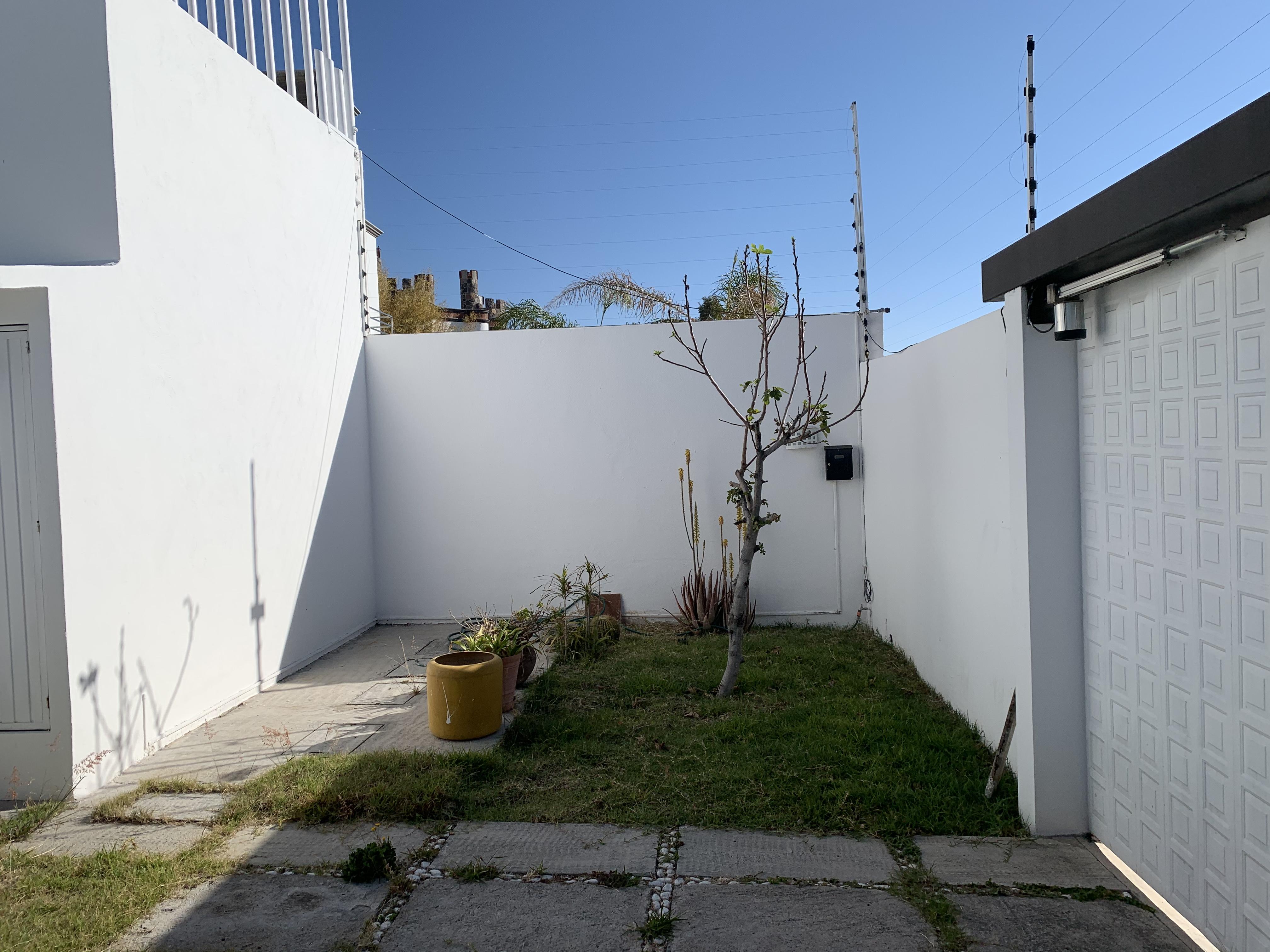 CASA REAL DE JURIQUILLA