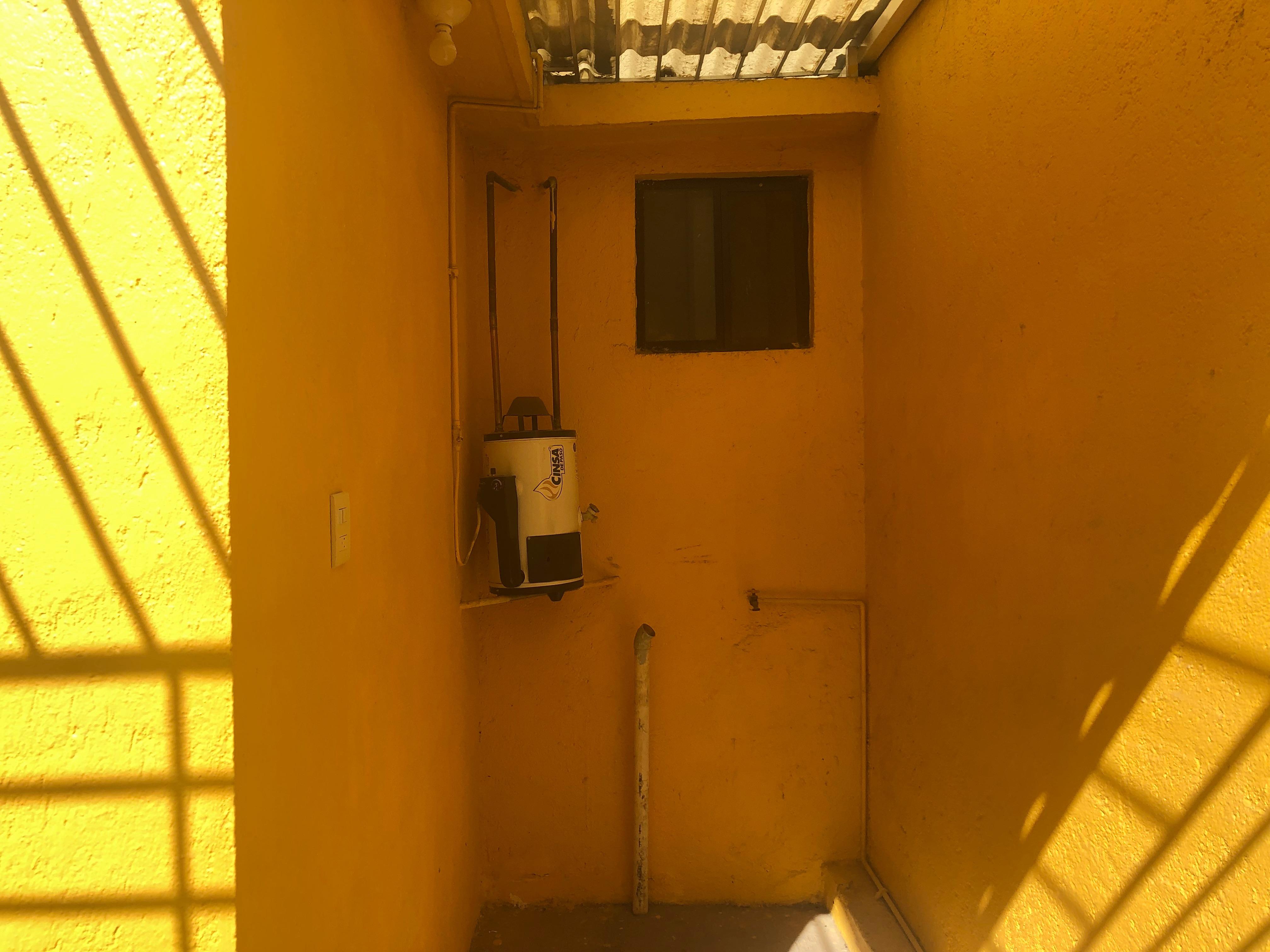 Casa en venta en Candiles Querétaro