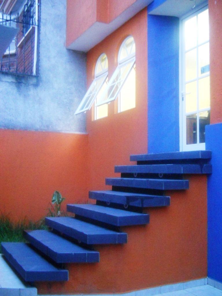 Casa en Venta, Toluca