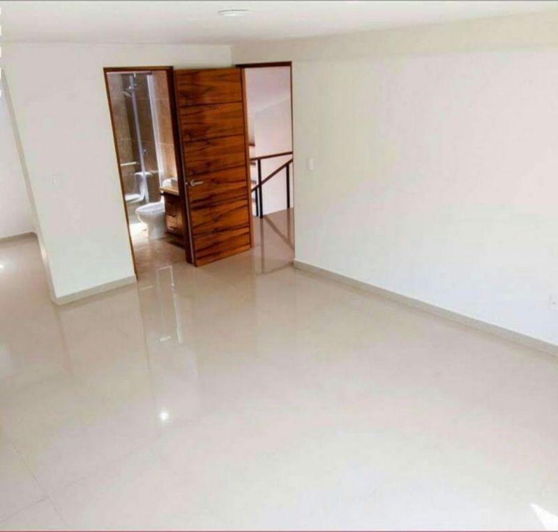 Casa sola en venta en Lomas de Cuernavaca